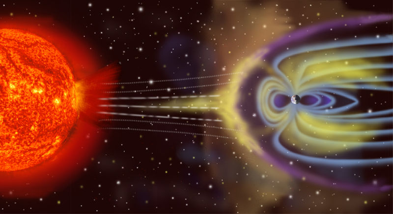 http://de.wikipedia.org/w/index.php?title=Datei:Magnetosphere_rendition.jpg&filetimestamp=20050619100947