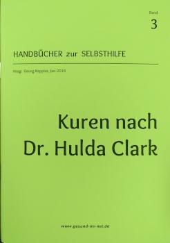 LEBERREINIGUNG HULDA CLARK EPUB DOWNLOAD